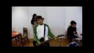 Watch Sponge Cola Wala Kang Katulad video