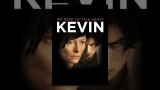 We Need to Talk About Kevin - We Need to Talk About Kevin