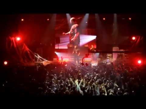 State Of Hip Hop Vs Xzibit by Xzibit - Pandora