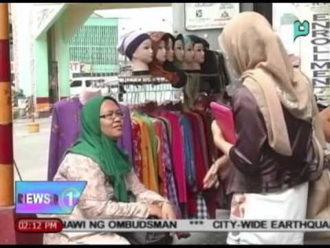 Ilang Muslim leaders, naniniwalang maipapasa sa kongreso ang Bangsamoro Basic Law