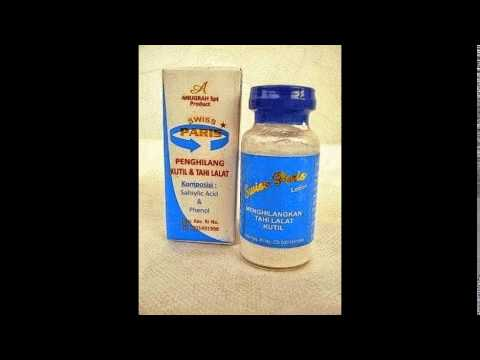 Swiss Paris Swiss Paris Lotion di