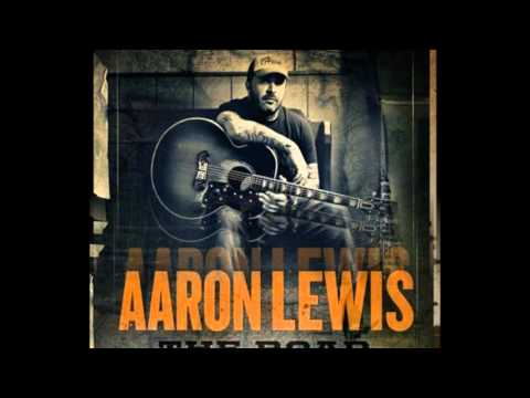 Aaron Lewis - Party In Hell