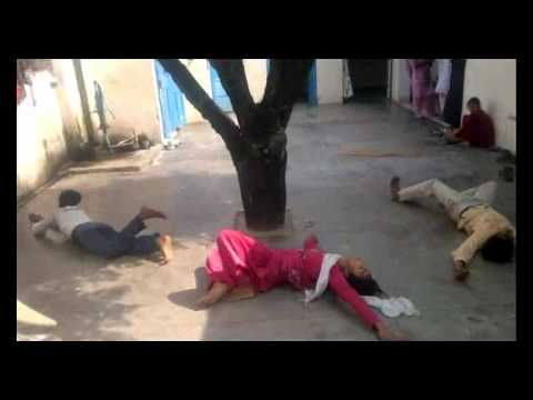 Bhoot Pret 1 Wmv.wmv video