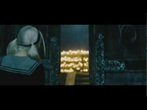 Skrillex - Father Said  HD (Sucker Punch)
