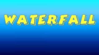 Watch 10cc Waterfall video
