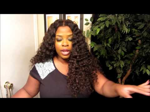 Yummy Hair Extensions Reviews 87