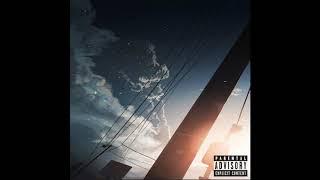 "Mick Jenkins x Isaiah Rashad Type Beat ""Zoned out"" || [NEW 2019]"