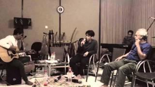 download lagu Iwan Fals Feat Noah - Yang Terlupakan Live Accoustic gratis