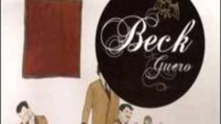 Watch Beck Que