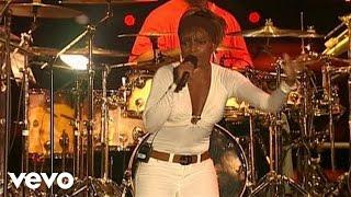 Mary J. Blige - Family Affair (Live)