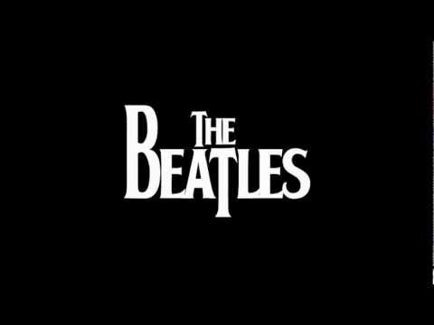 The Beatles - The Beatles - Girl (Love Version)