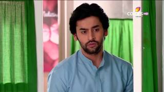 Balika Vadhu - बालिका वधु - 1st August 2014 - Full Episode (HD)