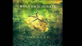 Watch Wolves At The Gate Through The Night video