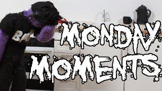 download lagu Monday Moments Ft. Iggy Animates gratis