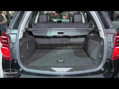 engine stall on 2010 gmc terrain autos post. Black Bedroom Furniture Sets. Home Design Ideas