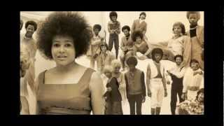 Sly and the Family Stone - Chicken