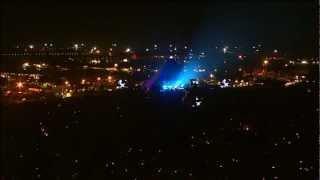 download lagu Coldplay - Square One Live  Glastonbury 2005 gratis