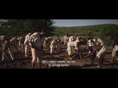 Official Trailer Tula The Revolt
