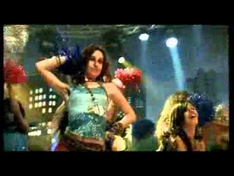 De Ghumake   Events & Concerts   Bollywood Music Videos   Play Free Hindi Videos