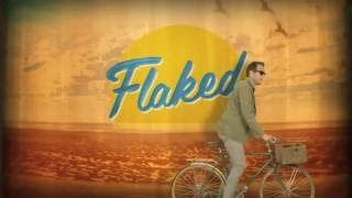Flaked - Opening Theme - Alternate Original Music