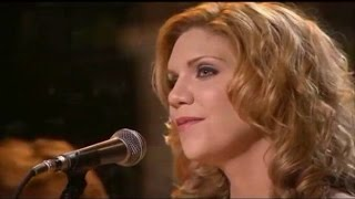Alison Krauss and Co - The Boxer / Graceland (Remastered Soundtrack)