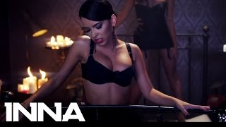 Клип INNA - INNdiA ft. Play & Win
