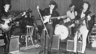 Vídeo 236 de The Beatles