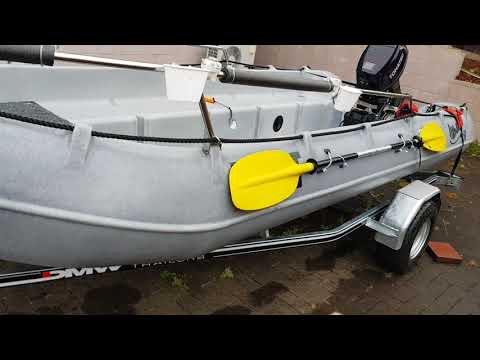 boot akkrum whaly