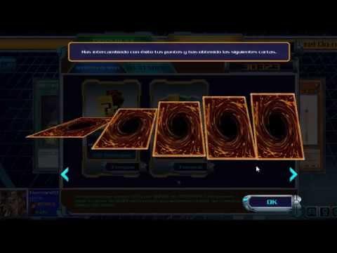 yugioh duel generation - tienda comprar cartas decks avatar