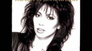 Watch Jennifer Rush I Come Undone video