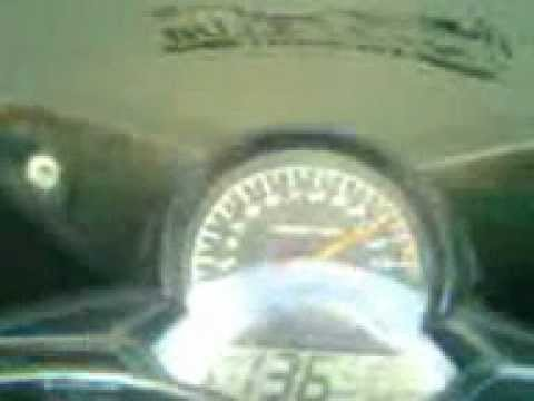 Top Speed Cbr 150 Lokal Top Speed New Honda Cbr 150r