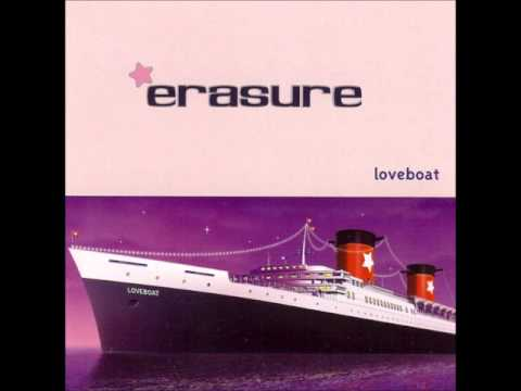Erasure - Surreal