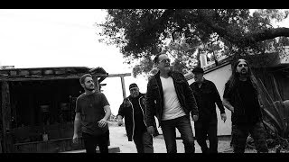The Neal Morse Band - The Great Adventure (Official Video)