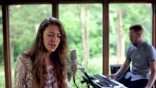 Download Lagu Lauren Daigle - How Can It Be Gratis STAFABAND