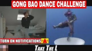 Fortnite Dance In Real Life - Fortnite Dance Challenge In Real Life!! (All New Dances)