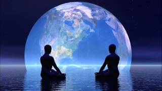 Meditation Music For Positive Energy L Clear All Bad Negative Energy L Finding Inner Peace