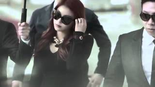 Ailee Singing got better M V Teaser