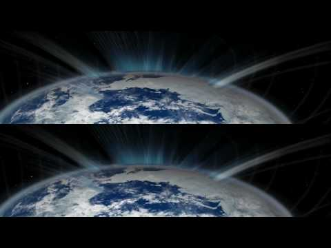3d Sun Imax Trailer Get Full Movie At Yabazam Yt3d video
