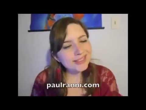 4 Horny Girls And Sxe Paul Get...... video