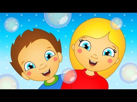 Mix Zabawowy Dla Dzieci - Najlepsze Piosenki Do Zabawy