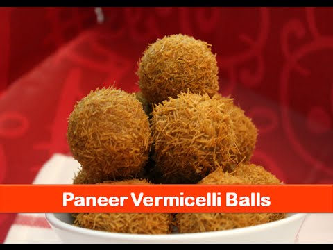 http://letsbefoodie.com/Images/Paneer_Vermicelli_Recipe.png