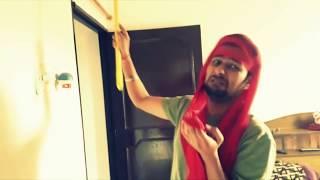 JAMMU DI MUMMY |SachuEntertainment | Dogri | Comedy | Funny vedio | Jammu | J&k Comedy Sachin Singh