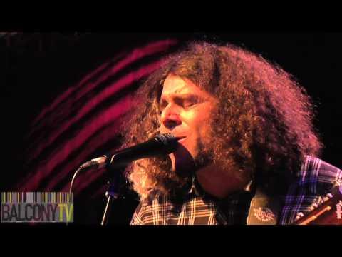 Coheed&Cambria // NAMM 2011