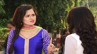 Swaragini (17th October 2016) -  Upcoming Episode - Colors TV Serial - Telly Soap