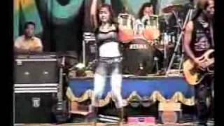 download lagu IBU KOTA - Lusiana Safara MONATA Tasik Agung Rembang gratis