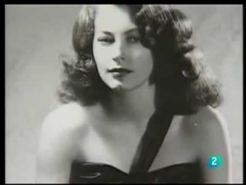 Ava Gardner Tribute video