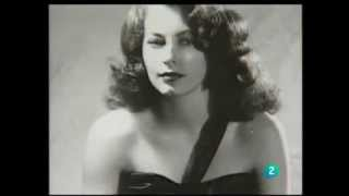 Ava Gardner Tribute
