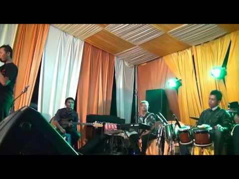Download Lagu Nanda musik balung jember(gumantung roso) MP3 Free