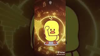 Vịt Vàng Hóng Hớt - Video Hot 2018 Băm Music