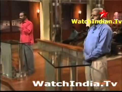 Introducing Ram Singh  The Main Accused Of Delhi Gang Rape video